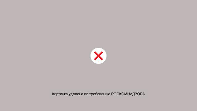 www.dianov-art.ru