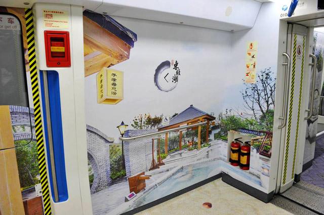 Декор китайского метро-04