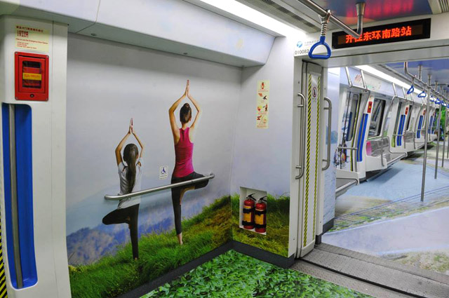 Декор китайского метро-05