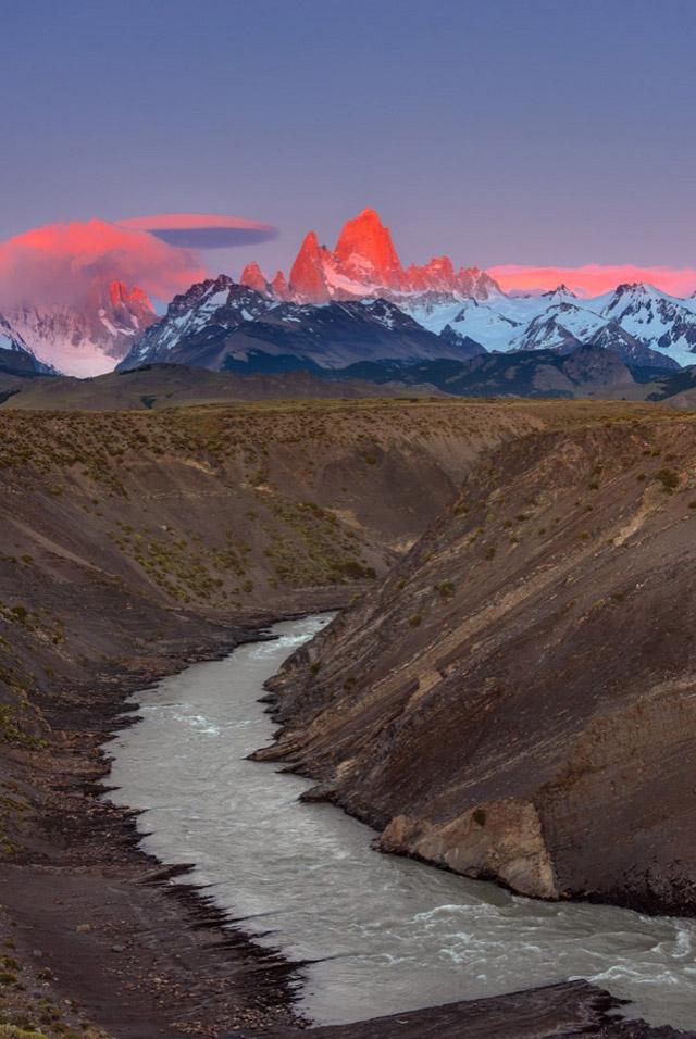 Патагония (Чили)