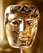 Главный приз британской киноакадемии