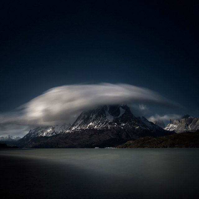 Photo Andy Lee