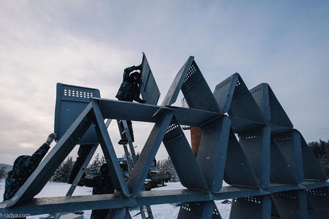 Пирамида власти-03