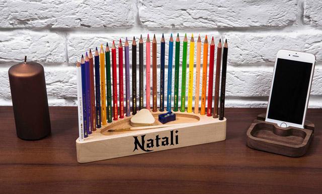 Подставка для карандашей-03