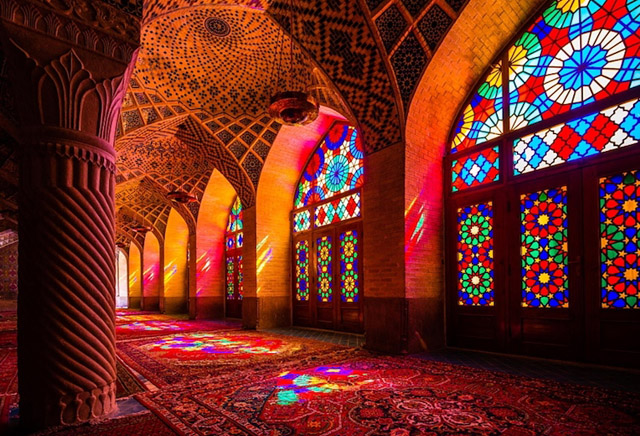 Розовая мечеть-01