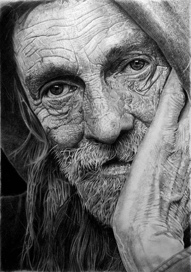 Рисованое парно винкс ебалки 24 фотография