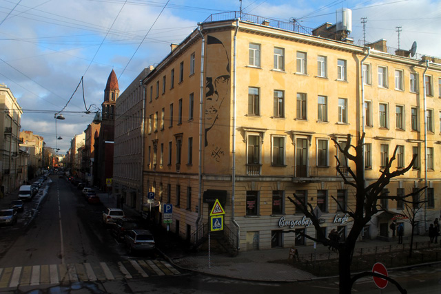 фото: © vk.com/pashacaskz