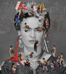 006 - Kahlo