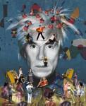 009 - Warhol-Barba