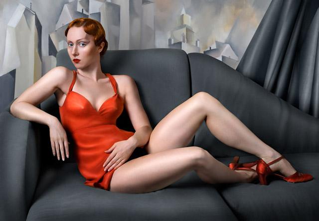 01-Катерина Белкина_For Lempicka