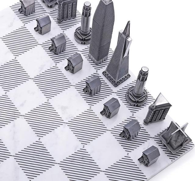 01-Chess-SF-02