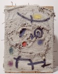 03-Joan Miro_Head (1972)