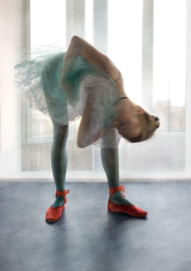 04-Катерина Белкина_For Degas