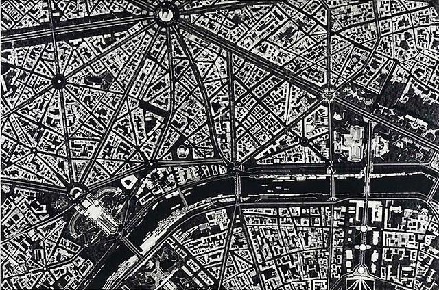 Париж Дэмиена Херста
