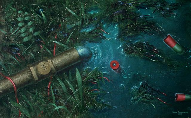 12-Константин Прозоровский_Тяжелая вода
