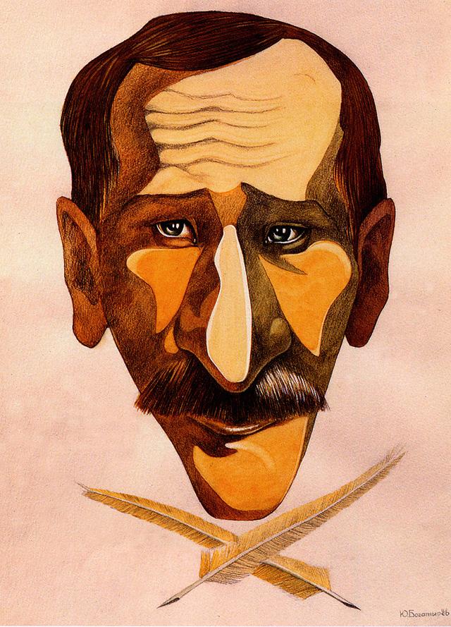 18-Леонид Филатов, 1985