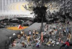 18 - Los-cosechadores-Brueghel
