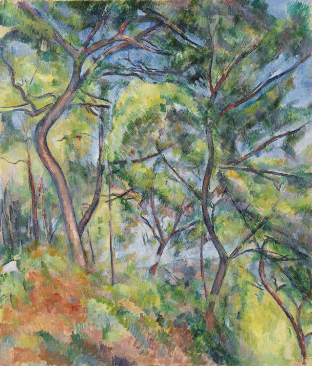 19_Sous-Bois (c. 1894)