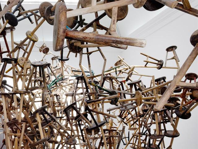 Ai Weiwei-02