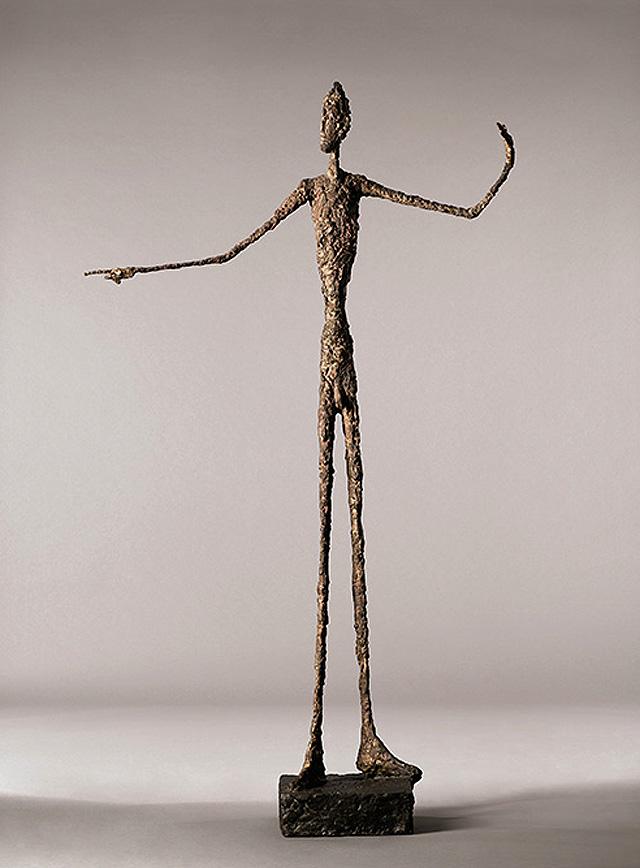 Alberto-Giacometti-L%E2%80%99homme-au-do