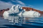 Arctic 2012 - 01