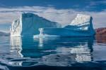 Arctic 2012 - 02