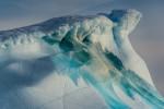 Arctic 2012 - 04
