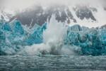 Arctic 2012 - 05