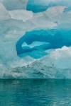 Arctic 2012 - 08