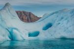 Arctic 2012 - 10