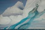 Arctic 2012 - 11