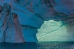 Arctic 2012 - 12
