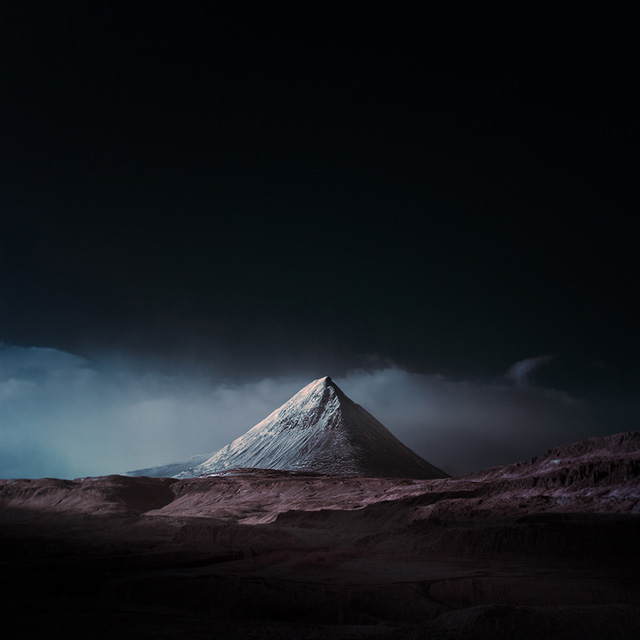 Blue Iceland-01