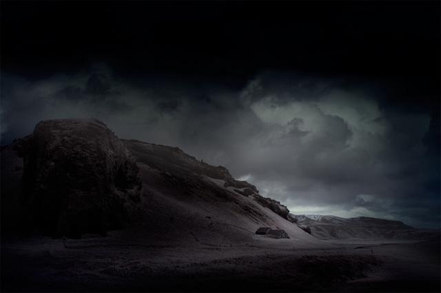 Blue Iceland-03