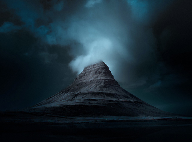 Blue Iceland-04