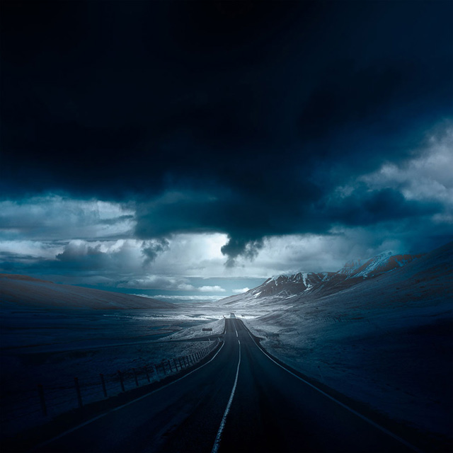 Blue Iceland-05