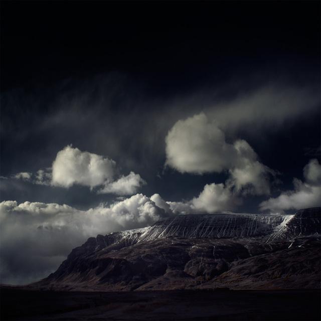 Blue Iceland-06