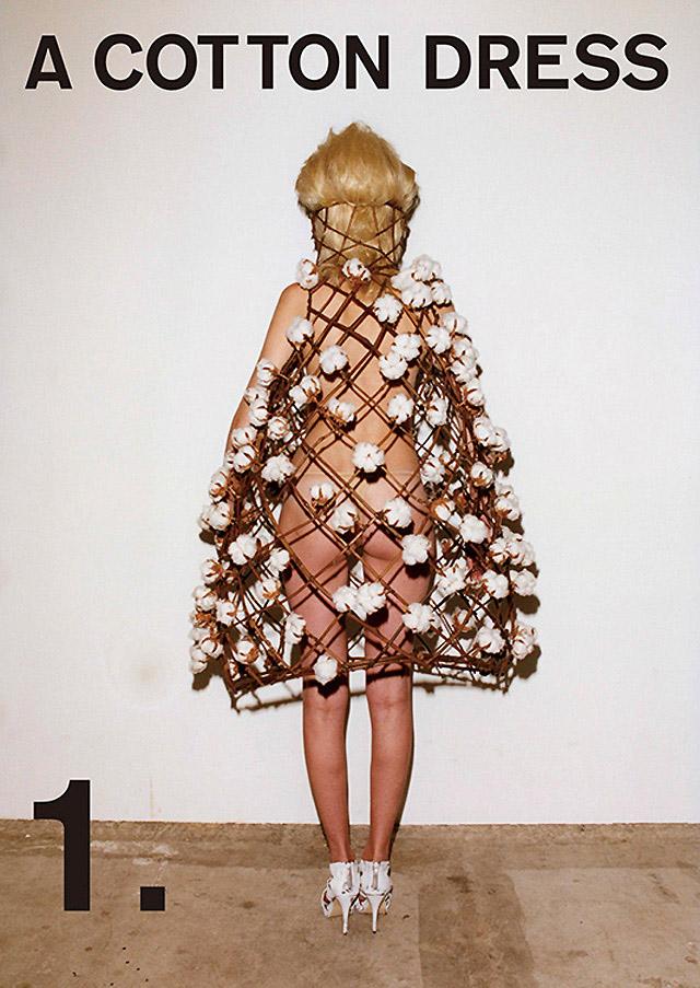 Cotton Dress-04