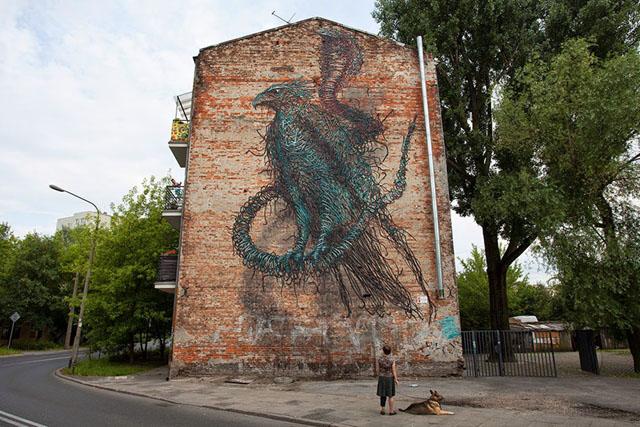 Варшава, однозначно