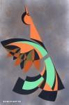 Полптицы (2008)