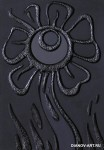 Цветок (2010)