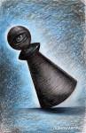 Обреченная (2007)