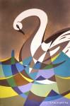 Геометрия волн (2008)