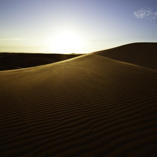 Dunescapes-07