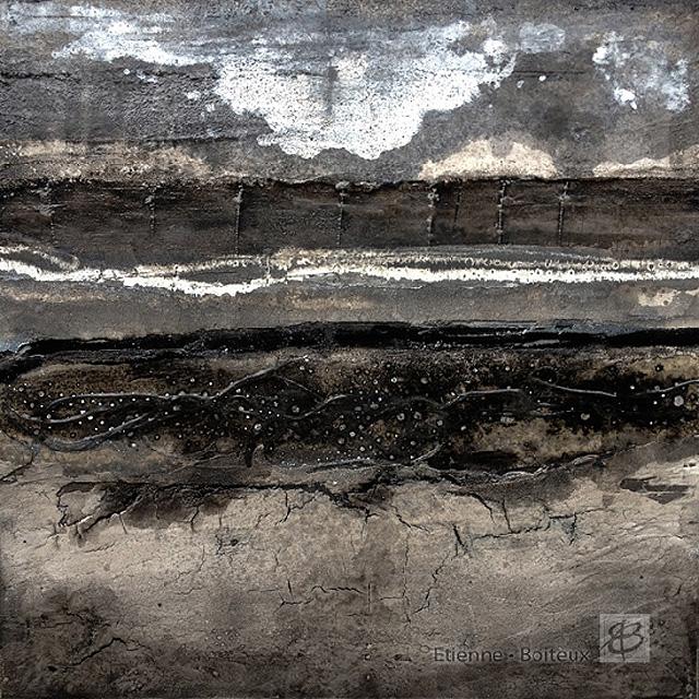 Etienne Boiteux-02