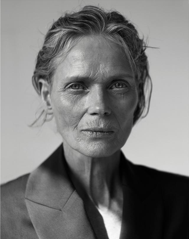 Evelyn Bencicova-01