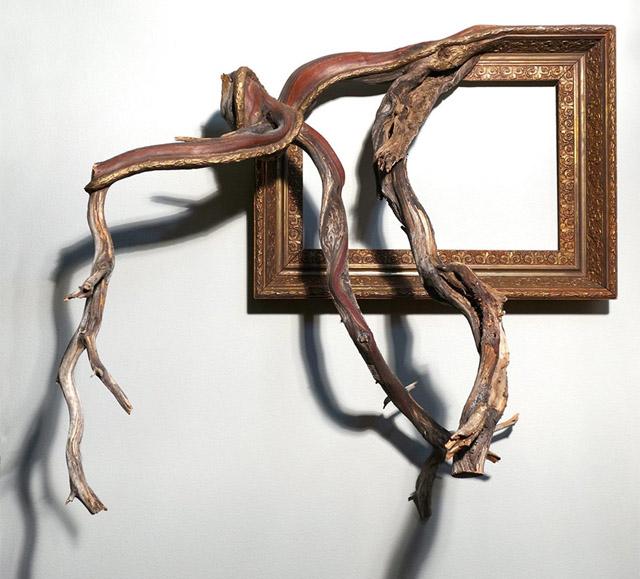 work by Darryl Cox