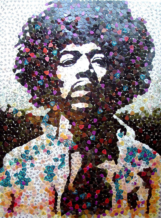 Jimi Hendrix-01