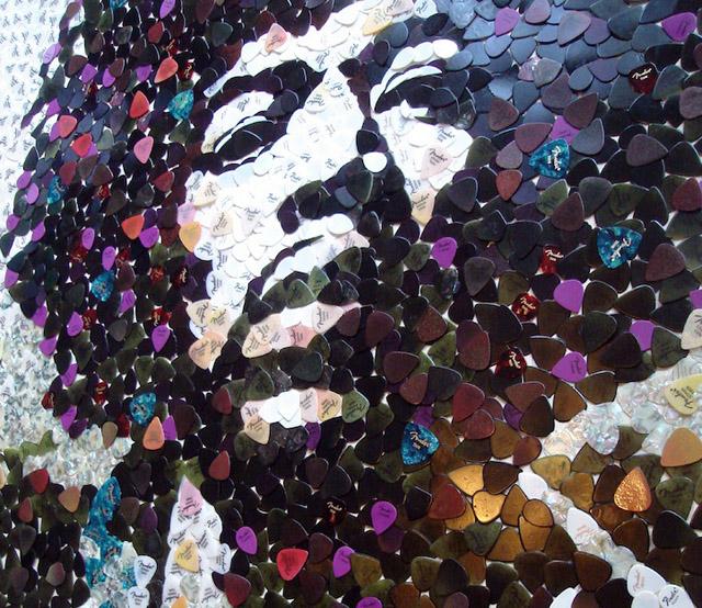 Jimi Hendrix-02