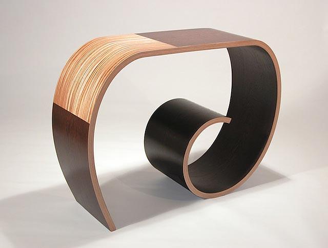 design by Kino Guerin (Canada)